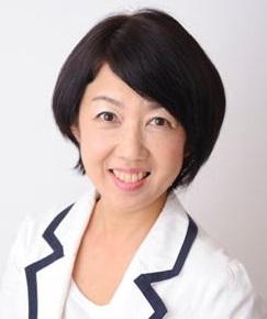 上田晶美,ハナマル