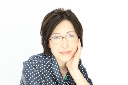 黒田さん写真
