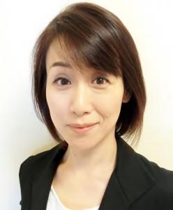 笠さんプロフィール写真(960x1280)