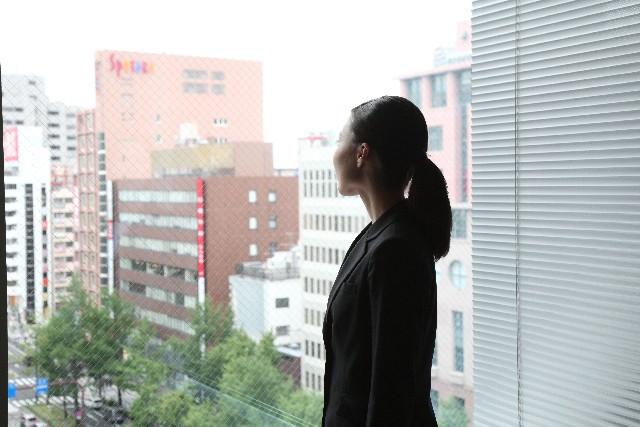 女性管理職が抱える悩み~女性管理職向けの講演を行うハナマルキャリア総合研究所~