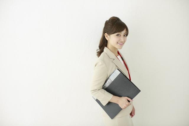 育休復帰後は会社の変化に対応することが大切