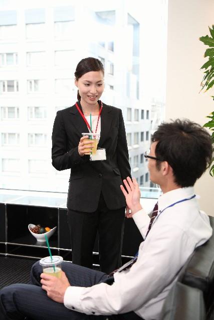 """女性管理職のモチベーション維持・向上を図るためにも知っておきたい""""ワークライフバランス"""""""