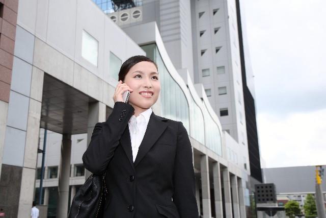 女性のキャリア支援の相談は「ハナマルキャリア総合研究所」の講師へ!~キャリア支援を利用するメリット~