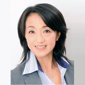 永井 恵子