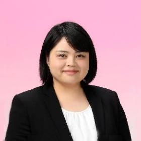member_img01