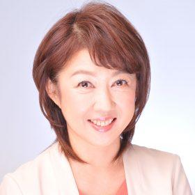 上田 晶美