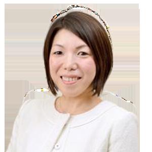 吉村千鶴子