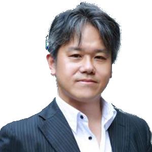 鈴木誠一郎